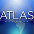 Atlas Economic Research Foundation