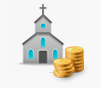 Church Fundraising